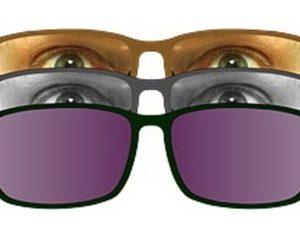 Gafas con estilo para el verano, Gafas con estilo para el verano, Tendenciasdebelleza, Tendenciasdebelleza