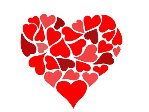 love-corazon2