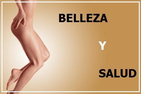 BELLEZA_Y_SALUD