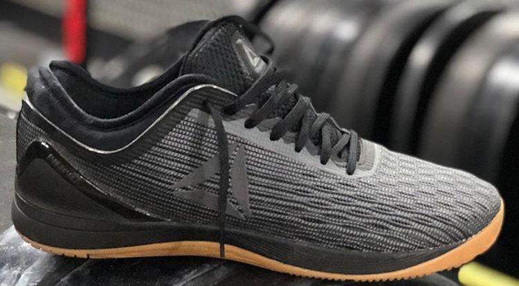 nano-8-reebok-zapatillas-crossfit-1516356781