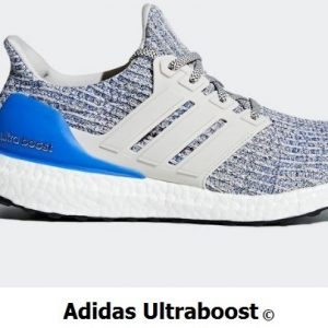 Nueva linea de calzado Adidas Ultraboost, Nueva línea de calzado Adidas Ultraboost, Tendenciasdebelleza, Tendenciasdebelleza