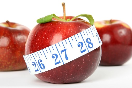 dieta_fruta