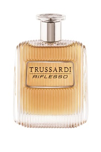 TRUSSARDI RIFLESSO